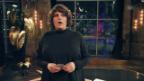 Video «Gast: Patti Basler» abspielen