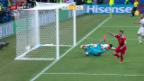 Video «Fussball: Confed Cup, Russland - Neuseeland» abspielen