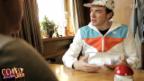 Video «Bostic Besic» abspielen