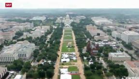 Video «Der US-Schuldenberg» abspielen