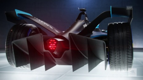 Link öffnet eine Lightbox. Video Das ist neu in der Formel-E-Saison 2018/19 abspielen