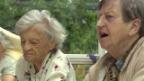 Video «Pflegeheime: Der Staat als Kostentreiber» abspielen