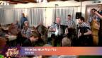 Video «Akkordeonduo Prisi-Prisi» abspielen