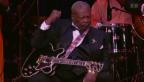 Video «B.B. Kings letzte Reise durch Memphis» abspielen