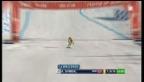Video «Ski: Highlights Super-G Lake Louise» abspielen