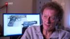 Video «Aargauer zweifelt an Ermittlungen in Mordserie» abspielen
