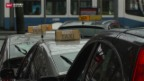 Video «Keine Regelung für Uber im neuen Taxigesetz» abspielen