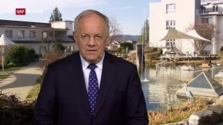 Video «Johann Schneider-Ammann, oft unterschätzt» abspielen