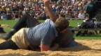 Video «ESAF: 8. Gang, Glarner vs. Imboden» abspielen