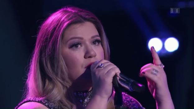 Video «American Idol: Das Ende einer Ära» abspielen