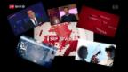 Video «Gerangel um Service Public» abspielen