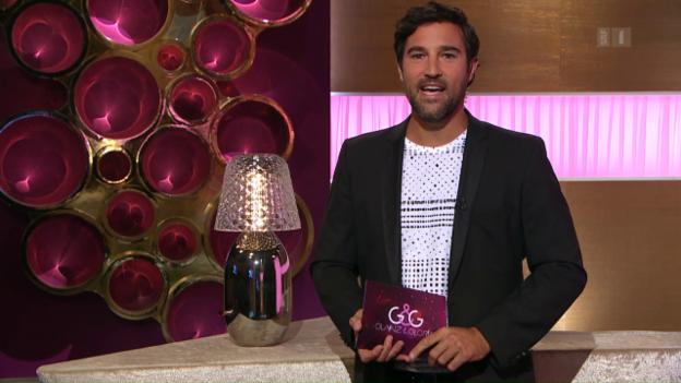Video ««G&G» vom 02.09.2016» abspielen
