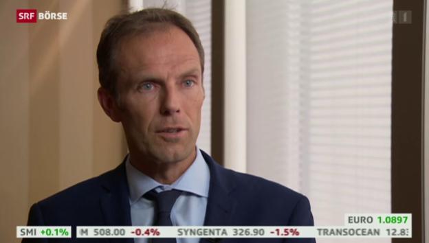Video «SRF Börse vom 02.09.2015» abspielen
