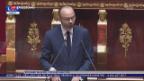 Video «Frankreichs Reformen» abspielen
