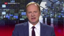 Video «SRF-Korrespondent Kolbe zur SNB» abspielen