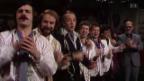 Video «Gesang und Medleys» abspielen