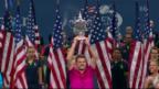 Video «Donna Vekic: Keine Andere fühlt so gleich mit Stanislas Wawrinka» abspielen