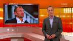 Video «Lausanne-Trainer Ratushny entlassen» abspielen