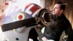 Video «Die Geschichte eines fanatischen Italien-Fans» abspielen