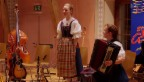 Video «Arlette Wismer» abspielen