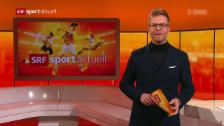 Link öffnet eine Lightbox. Video «sportaktuell» vom 13.12.2017 abspielen