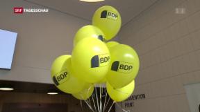 Video «10 Jahre BDP» abspielen