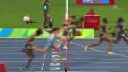 Video «Der Halbfinallauf von Rard-Reuse» abspielen