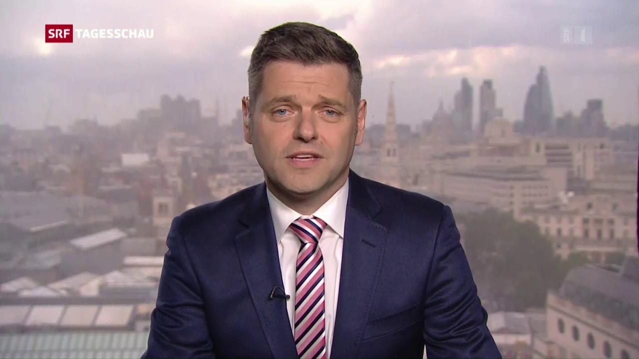 «Hauptargument gegen Loslösung Schottlands ist hinfällig»