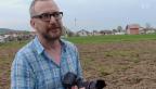 Video «Was macht eigentlich....Patrick Rohr?» abspielen