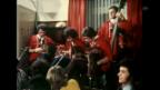 Video ««Potzmusig» Archiv: Schmidbuebe 1973» abspielen