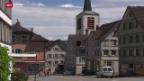 Video «Gemeindepräsident in Haft» abspielen
