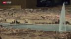 Video «Stadt Genf en miniature» abspielen