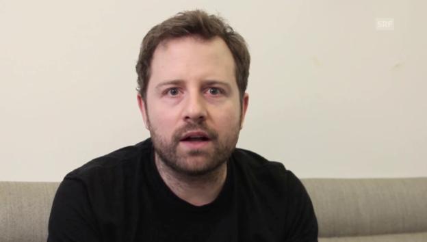 Video «Auto-Frontscheiben mit Sehkorrektur – «Kennsch?»» abspielen