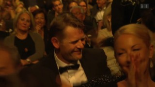 Video «Der Schweizer Filmpreis Quartz: Die grossen Gewinner» abspielen