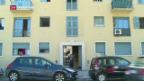 Video «Anschlag in Nizza: Der Täter» abspielen