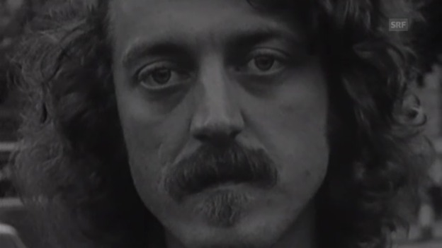 Video «Dieter Meiers Hundstage-Experiment» abspielen