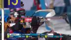 Video «Schweizer Biathletinnen in Östersund geschlagen» abspielen