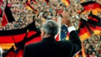 Video «Helmut Kohl ist tot» abspielen