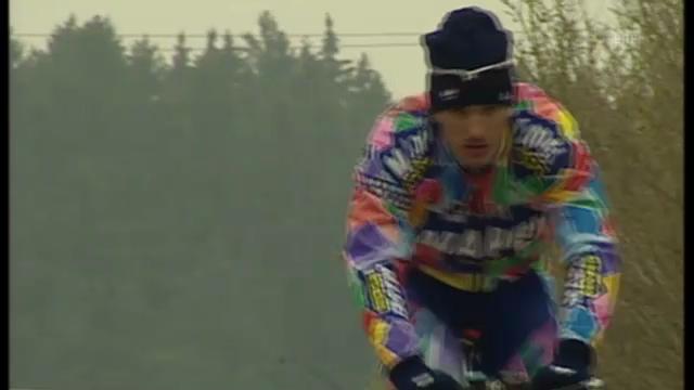 Die Teams von Fabian Cancellara