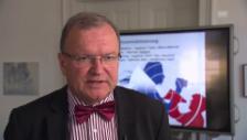 Video «Longchamp: «Überdurchschnittliche Veränderung»» abspielen