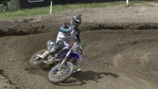 Video «Wie funktioniert die Motocross-MX-Serie?» abspielen