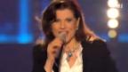 Video «Maja Brunner» abspielen