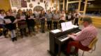 Video «Chor Porträt» abspielen