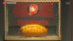 Video «Maos Mangos» abspielen