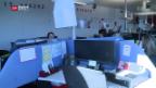 Video «Billag verliert Mandat» abspielen