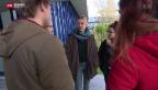 Video «Schüler gegen Zwangsferien» abspielen