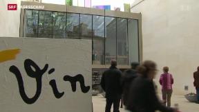 Video «Van Gogh in Arles entdecken» abspielen