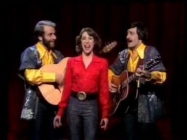 Video «Den Haag 1976» abspielen
