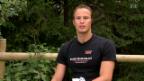 Video «Blitzschnell im Rohlstuhl» abspielen