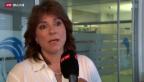 Video «Ambulante Behandlungen kosten mehr» abspielen
